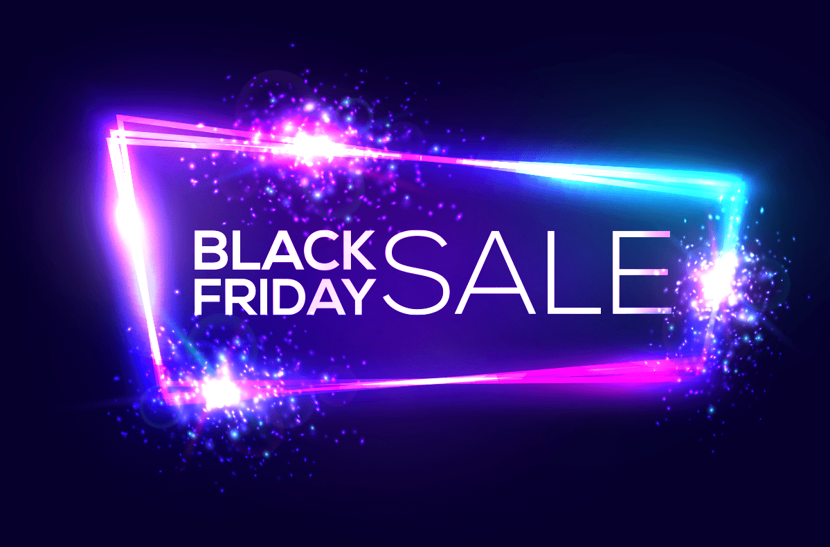 black friday sale on bluehost