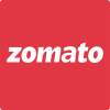 zomato offers, coupons and promo code