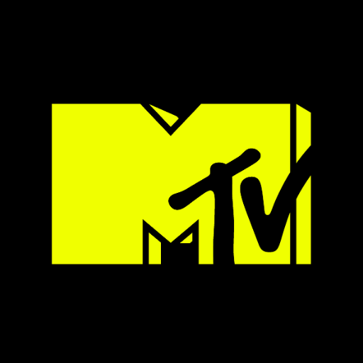 MTV India Schedule, Show Timings, & Program List Today