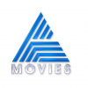 Asianet Movies Malayalam Films - Movies list today, schedule, all popular Asianet Movies tv shows, movies timing, live tv app details