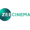 Zee Cinema Bollywood Films - Movies list today, schedule, all popular Zee Cinema tv shows, movies timing, live tv app details