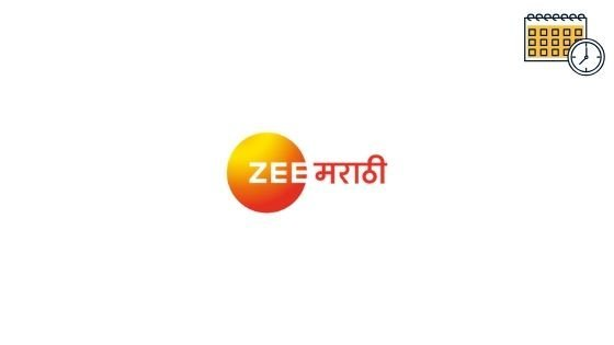 Zee Marathi Schedule, Shows Lineup Tonight, What's on Tonight, Live Tv & Zee Marathi Serials List 2020, Tv Listings Guide For Today, Serial Timings & Show Details
